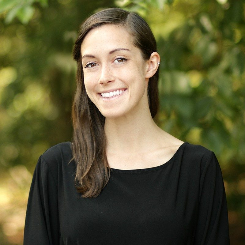 Brooke Stanley