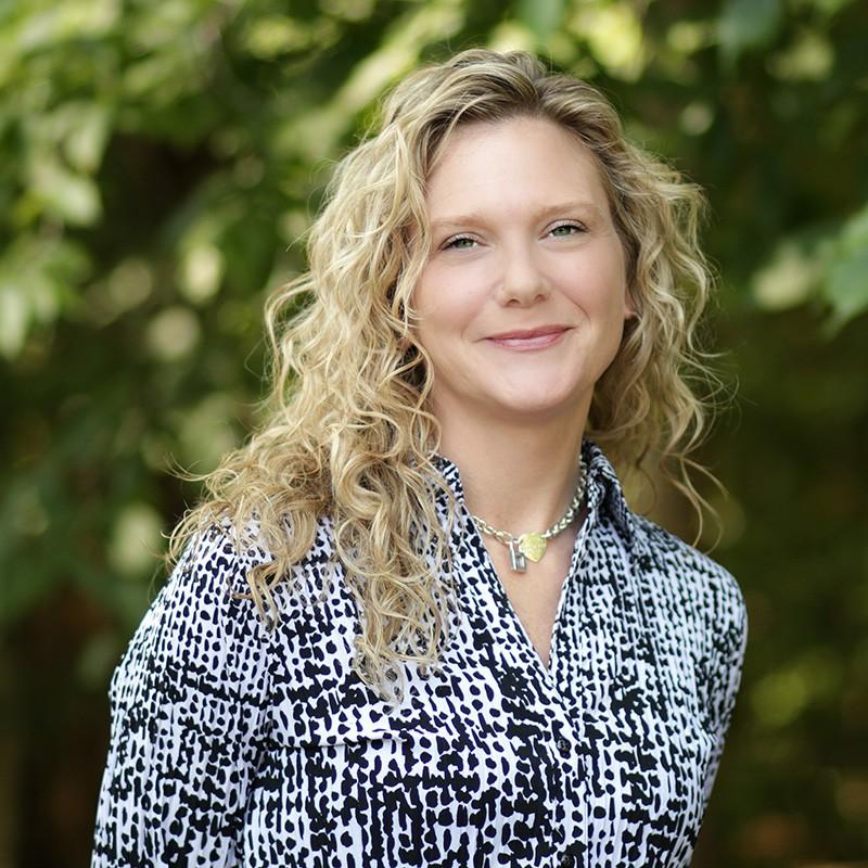 Nina Feltmeyer