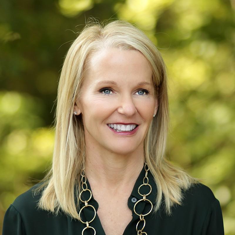 JRP Managing Partner | Tracy Little