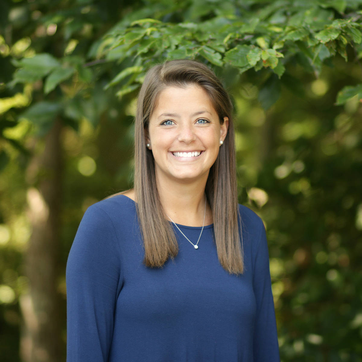 JRP Fuel Advisor | Bridget Bailey
