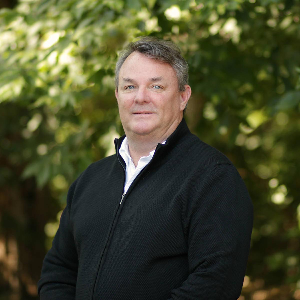 JRP Fuel Advisor, VP Operations | Greg Natvig