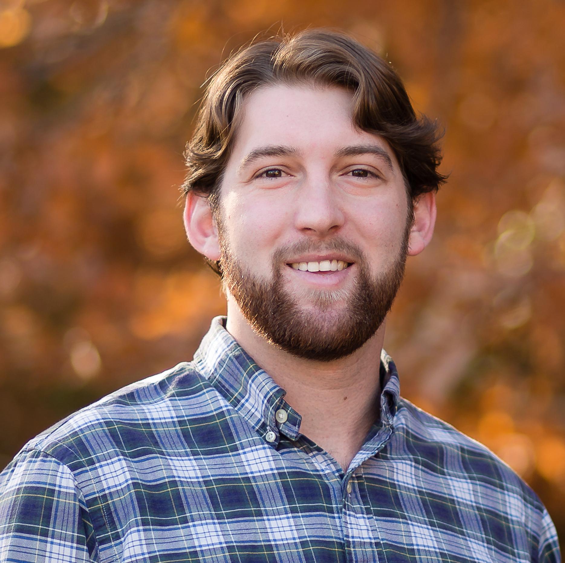 Drew Stevens | JRP Fuel Advisor