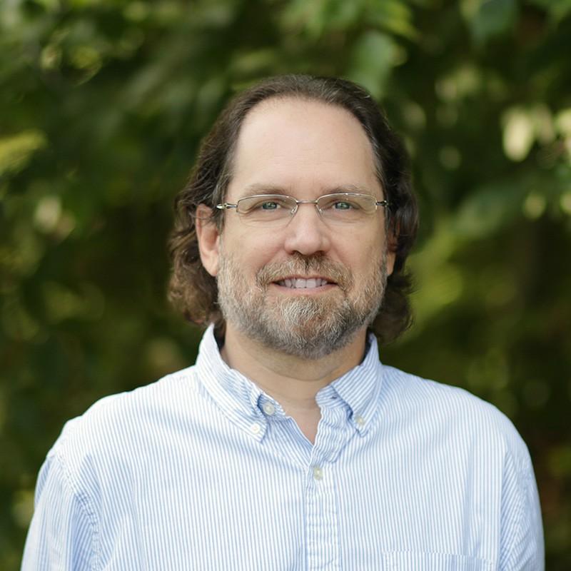 JRP Fuel Advisor | Steve Wilson