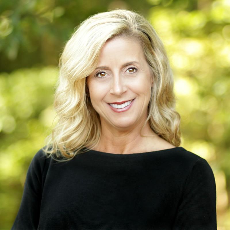 JRP Fuel Advisor | Tammy Venhuizen