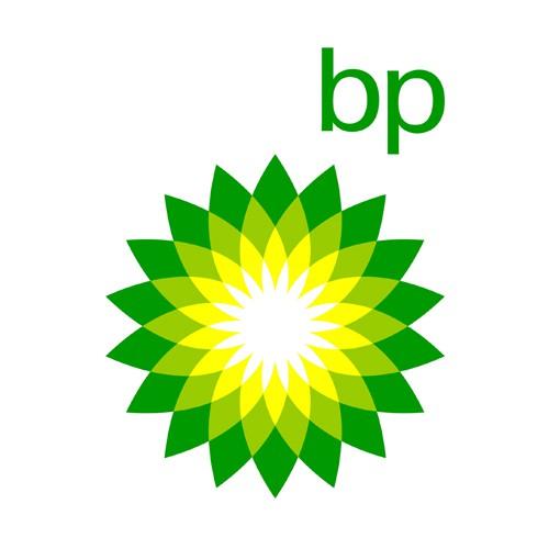 JRP Retail Fuel