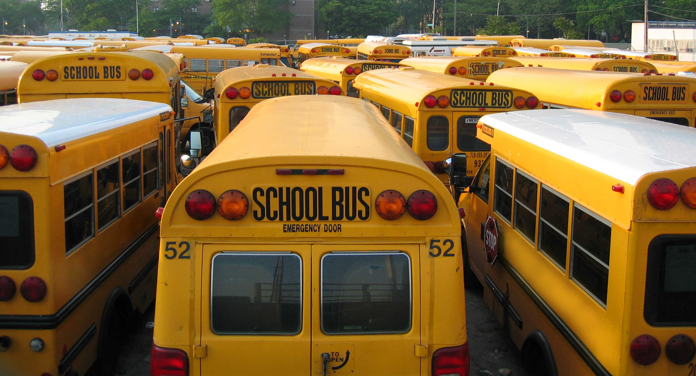 City of Richmond School systems found that by switching to wet-hosing to fuel their buses daily they were able to save their drivers an average of 30 minutes a day, allowing them to cut over $400,000 from their budget annually.