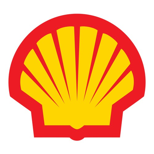 JRP Retail Fuel Brands